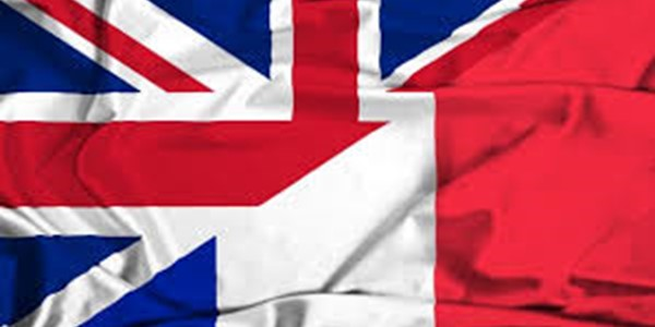 UK France Bilateral Agreement