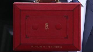 read more: Summary of Budget 2018 –  business, skills and education