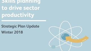 read more: NSSG sets out Updated Strategic Skills Plan to deliver Nuclear Sector Deal