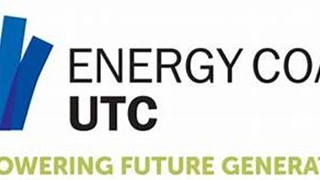"read more: The Energy Coast UTC near Sellafield awarded ""Outstanding"" by Ofsted"