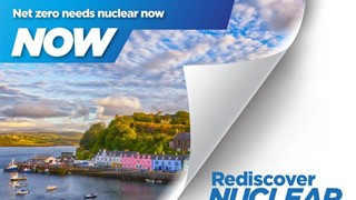 read more: Rediscover Nuclear
