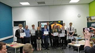 read more: YGN Speaking Competition sees Cumbria's young talent set out powerful solutions to halt climate change