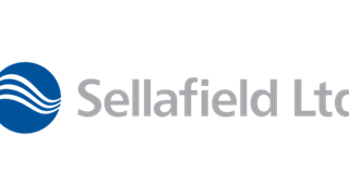 read more: Chance to play key role at the Sellafield nuclear site