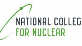 read more: National College for Nuclear (NCfN) pledges support to Nuclear Sector Gender Commitment