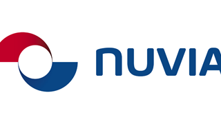 read more: Nuvia pledges support to the Nuclear Sector Gender Commitment