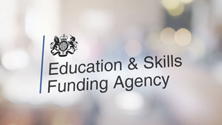 read more: Apprentice recruitment incentives – Webinar by the Education & Skills Funding Agency