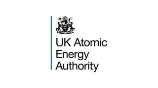 UK Atomic Energy Authority: Women in Nuclear Event