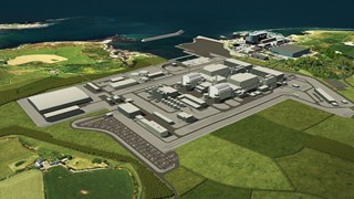 read more: Hitachi to End Business Operations on the UK Nuclear Power Stations Construction Project