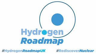 read more: UK nuclear industry agrees hydrogen roadmap