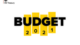 read more: Chancellor Rishi Sunak delivers his spring budget