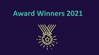read more: Winners of 2021 Women in Nuclear UK Awards